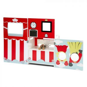 plum play kitchen