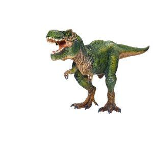 Schleich T Rex dinosaur