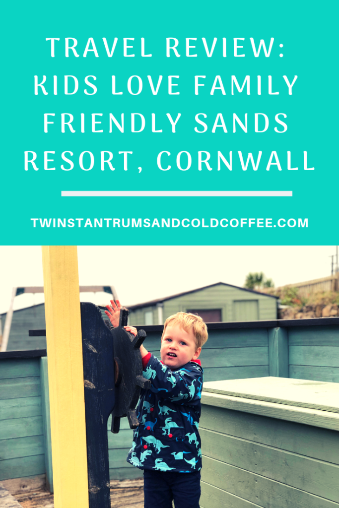 kids love family friendly sands resort