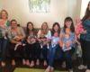 NCT mummy mates and babies